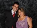 fotografias_noite_dourada_2011_20121108_1041725608