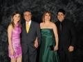 fotografias_noite_dourada_2011_20121108_1042672401
