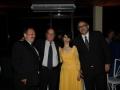fotografias_noite_dourada_2011_20121108_1054313876