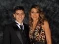 fotografias_noite_dourada_2011_20121108_1054598629