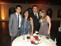 fotografias_noite_dourada_2011_20121108_1056244217