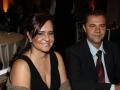 fotografias_noite_dourada_2011_20121108_1059278333