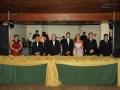 fotografias_noite_dourada_2011_20121108_1060110477
