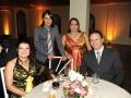 fotografias_noite_dourada_2011_20121108_1061791186