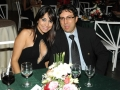 fotografias_noite_dourada_2011_20121108_1066529724