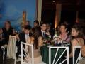 fotografias_noite_dourada_2011_20121108_1068230285