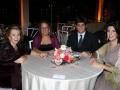fotografias_noite_dourada_2011_20121108_1068788659