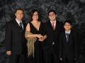 fotografias_noite_dourada_2011_20121108_1070624832