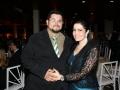 fotografias_noite_dourada_2011_20121108_1071180820