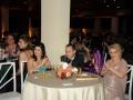 fotografias_noite_dourada_2011_20121108_1071233420