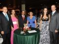 fotografias_noite_dourada_2011_20121108_1072492590