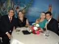 fotografias_noite_dourada_2011_20121108_1074654814