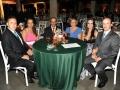 fotografias_noite_dourada_2011_20121108_1082295542