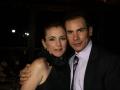 fotografias_noite_dourada_2011_20121108_1082677560