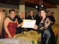 fotografias_noite_dourada_2011_20121108_1086706629