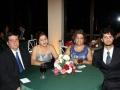 fotografias_noite_dourada_2011_20121108_1091728894