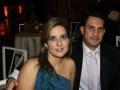 fotografias_noite_dourada_2011_20121108_1098267304