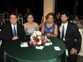 fotografias_noite_dourada_2011_20121108_1109852618