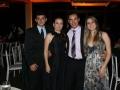 fotografias_noite_dourada_2011_20121108_1120010736