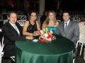 fotografias_noite_dourada_2011_20121108_1122839999