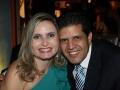 fotografias_noite_dourada_2011_20121108_1130803116