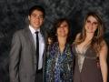 fotografias_noite_dourada_2011_20121108_1150814466