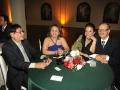 fotografias_noite_dourada_2011_20121108_1155737586