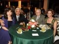 fotografias_noite_dourada_2011_20121108_1158191851