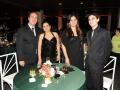 fotografias_noite_dourada_2011_20121108_1159556292