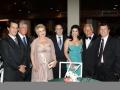 fotografias_noite_dourada_2011_20121108_1575467689