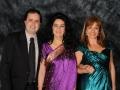 fotografias_noite_dourada_2011_20121108_1586205912