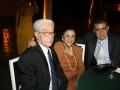 fotografias_noite_dourada_2011_20121108_1586328825