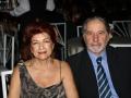 fotografias_noite_dourada_2011_20121108_1589604747