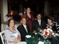 fotografias_noite_dourada_2011_20121108_1591467092