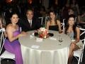 fotografias_noite_dourada_2011_20121108_1594379960