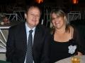 fotografias_noite_dourada_2011_20121108_1596781212