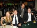 fotografias_noite_dourada_2011_20121108_1598389864