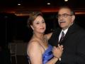 fotografias_noite_dourada_2011_20121108_1599229098