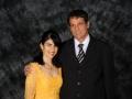 fotografias_noite_dourada_2011_20121108_1600172329