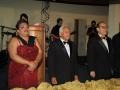 fotografias_noite_dourada_2011_20121108_1600543342