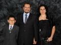 fotografias_noite_dourada_2011_20121108_1600815552