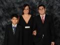 fotografias_noite_dourada_2011_20121108_1601062241