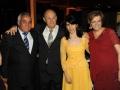 fotografias_noite_dourada_2011_20121108_1605577977