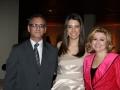 fotografias_noite_dourada_2011_20121108_1606101643