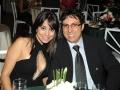 fotografias_noite_dourada_2011_20121108_1610854478