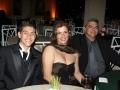 fotografias_noite_dourada_2011_20121108_1611678125