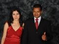 fotografias_noite_dourada_2011_20121108_1613422169