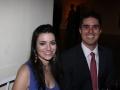 fotografias_noite_dourada_2011_20121108_1613501849