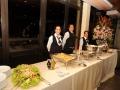 fotografias_noite_dourada_2011_20121108_1614447082