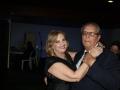 fotografias_noite_dourada_2011_20121108_1614847955